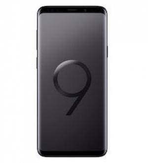 Ремонт телефона Samsung GALAXY S9 PLUS SM-G965 в Харькове и Украине