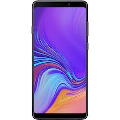 Ремонт телефона Samsung A9 2018 SM-A920 в Харькове и Украине