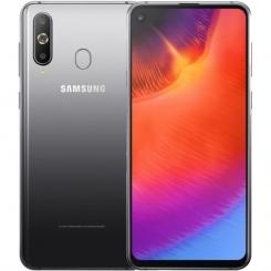 Ремонт телефона Samsung A9 PRO 2019 SM-G887FD в Харькове и Украине