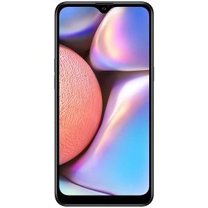 Ремонт телефона Samsung GALAXY A01 SM-A015 в Харькове и Украине