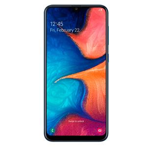 Ремонт телефона Samsung GALAXY A20 2019 SM-A205 в Харькове и Украине