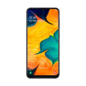 Ремонт телефона Samsung GALAXY A30 2019 SM-A305 в Харькове и Украине