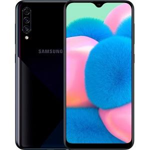 Ремонт телефона Samsung GALAXY A30S SM-A307 в Харькове и Украине