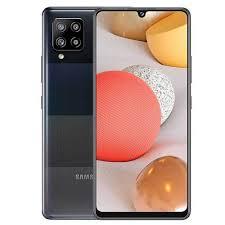 Ремонт телефона Samsung GALAXY A42 в Харькове и Украине