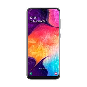 Ремонт телефона Samsung GALAXY A50 2019 SM-A505 в Харькове и Украине