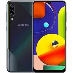 Ремонт телефона Samsung GALAXY A50S SM-A507 в Харькове и Украине