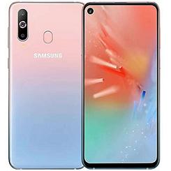 Ремонт телефона Samsung GALAXY A60S SM-A606 в Харькове и Украине
