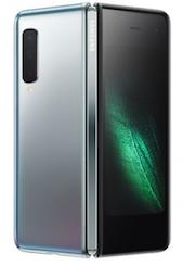 Ремонт телефона Samsung GALAXY FOLD SM-F900 в Харькове и Украине