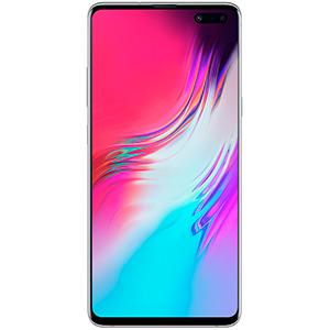 Ремонт телефона Samsung S10 5G SM-G977 в Харькове и Украине