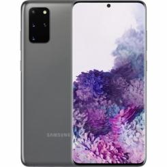 Ремонт телефона Samsung GALAXY S20 PLUS SM-G985 в Харькове и Украине