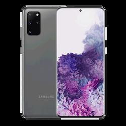 Ремонт телефона Samsung GALAXY S20E в Харькове и Украине