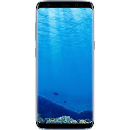 Ремонт телефона Samsung GALAXY S8 SM-G950F в Харькове и Украине