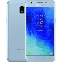 Ремонт телефона Samsung GALAXY J3 2018 SM-J337 в Харькове и Украине