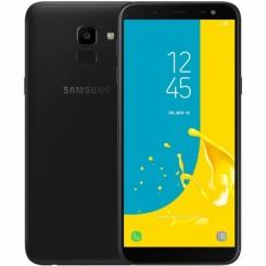 Ремонт телефона Samsung GALAXY J6 SM-J600 в Харькове и Украине