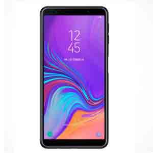 Ремонт телефона Samsung GALAXY A7 2018 SM-A750 в Харькове и Украине