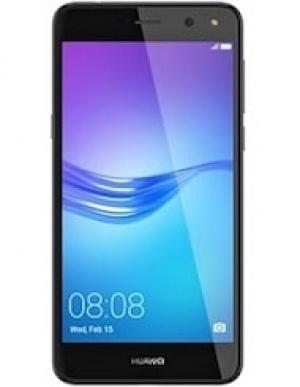 Ремонт телефона HONOR 6A DLI-TL20 в Харькове и Украине
