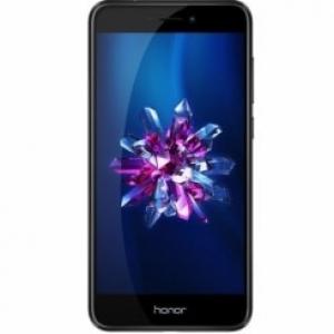Ремонт телефона HONOR 8 LITE PRA-TL10 в Харькове и Украине
