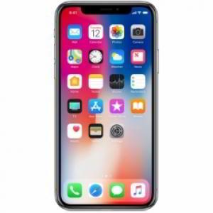 Ремонт телефона Apple iPhone X (10) в Харькове и Украине