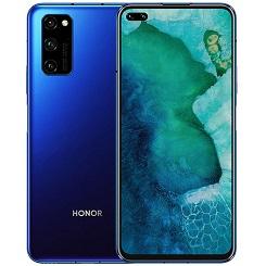 Ремонт телефона HONOR 30 в Харькове и Украине