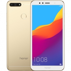 Ремонт телефона HONOR 7A PRO AUM-L29 в Харькове и Украине