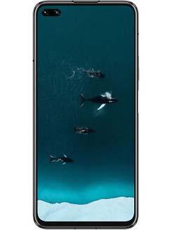 Ремонт телефона HONOR V30 VIEW 30 OXF-AN00 в Харькове и Украине