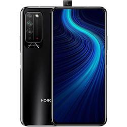 Ремонт телефона HONOR X10 в Харькове и Украине