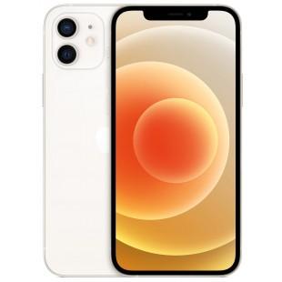 Ремонт телефона Apple iPhone 12 в Харькове и Украине