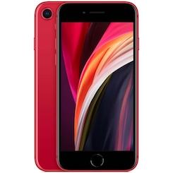 Ремонт телефона Apple iPhone SE 2 (2020) в Харькове и Украине