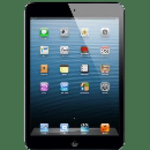 Ремонт планшета IPAD MINI RETINA 3 A1599/A1600 в Харькове и Украине