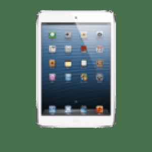 Ремонт планшета IPAD MINI A1432/A1454/A1455 в Харькове и Украине