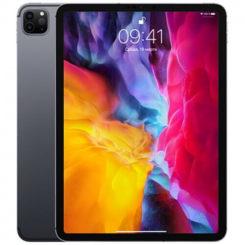 Ремонт планшета Ipad Pro 11″ (MXE42) 2020 в Харькове и Украине