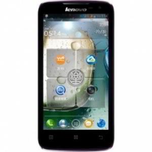 Ремонт телефона Lenovo Ideaphone A820 в Харькове и Украине
