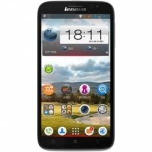 Ремонт телефона Lenovo Ideaphone A850 в Харькове и Украине