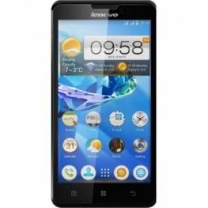 Ремонт телефона Lenovo Ideaphone P780 в Харькове и Украине