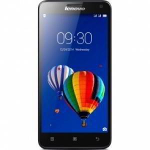 Ремонт телефона Lenovo Ideaphone S580 в Харькове и Украине