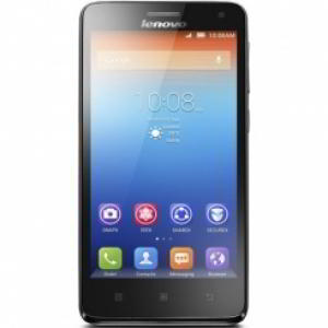 Ремонт телефона Lenovo Ideaphone S660 в Харькове и Украине