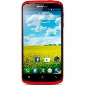 Ремонт телефона Lenovo Ideaphone S820 в Харькове и Украине