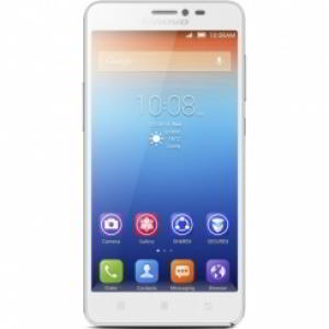 Ремонт телефона Lenovo Ideaphone S850 в Харькове и Украине