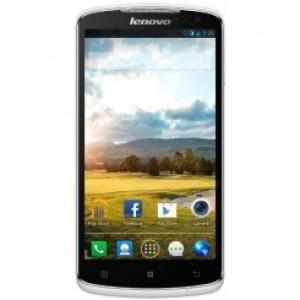 Ремонт телефона Lenovo Ideaphone S920 в Харькове и Украине