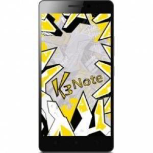 Ремонт телефона Lenovo K3 Note A7000 в Харькове и Украине
