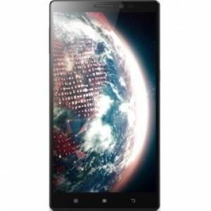 Ремонт телефона Lenovo Vibe Z2 K920 в Харькове и Украине