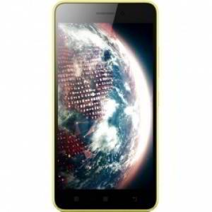 Ремонт телефона Lenovo Sisley S60 S60-A в Харькове и Украине