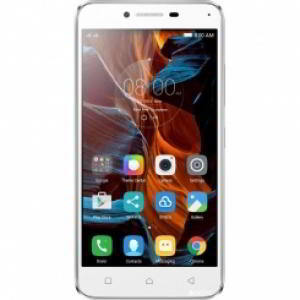 Ремонт телефона Lenovo Vibe K5 Plus A6020 в Харькове и Украине