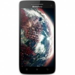 Ремонт телефона Lenovo Vibe X S960 в Харькове и Украине