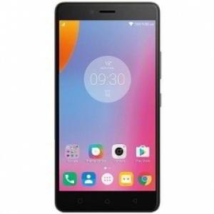 Ремонт телефона Lenovo K6 Note (K53A48) в Харькове и Украине