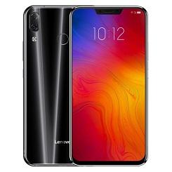 Ремонт телефона Lenovo Z5 (L78011) в Харькове и Украине